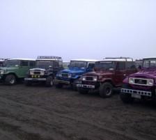 jeep bromo 0318782891